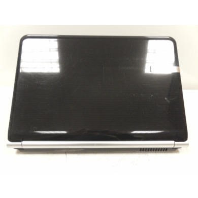 Preowned T2 Packard Bell EasyNote TJ65 LX.BFG02.045 Windows 7 Laptop