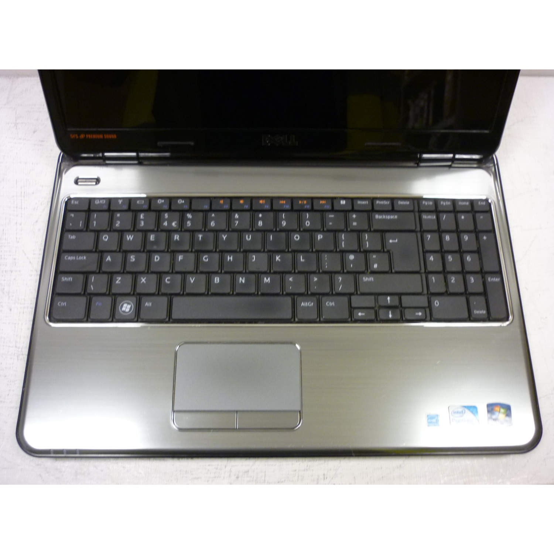 Acer Aspire 5010 LAN Driver PC
