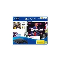 PlayStation 4 500GB FIFA 21