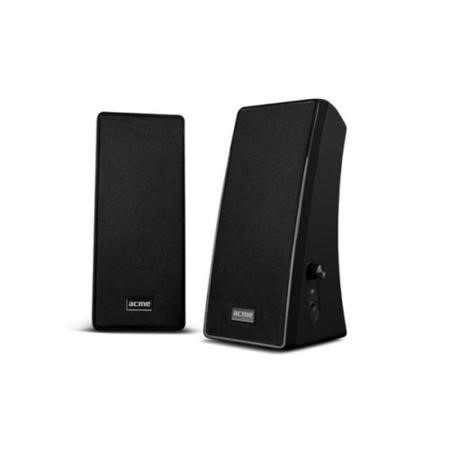 ACME SS108 Optimal speakers