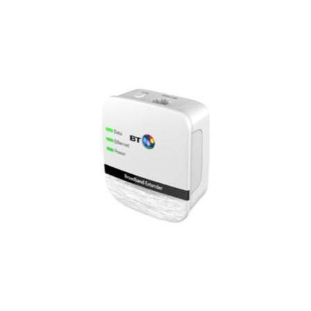 BT Broadband Extender 200 Add-on