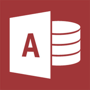 Microsoft ACCESS 2013  LICENSE NO LEVEL