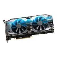 EVGA NVIDIA GeForce RTX 2060 SUPER 8GB XC ULTRA GAMING Turing Graphics Card