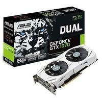 EVGA GeForce GTX 1070 ACX 3.0 8GB GDDR5 Graphics Card