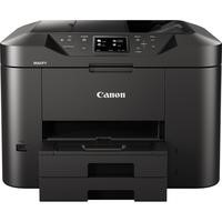 Canon MAXIFY MB2755 InkJet Colour Printer
