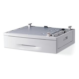 Xerox media drawer and tray - 500 sheets