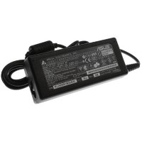 Asus Laptop AC Adapter 19V 65W