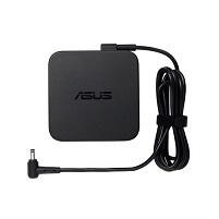 Asus Adapter 65 W 19V 3 Pin