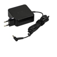 Asus AC adapter Power AC Adapter 19V 65W EU Type