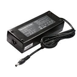 AC adapter Power AC Adapter 19V 120W
