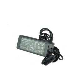 Asus Laptop AC Adapter 10W 5V