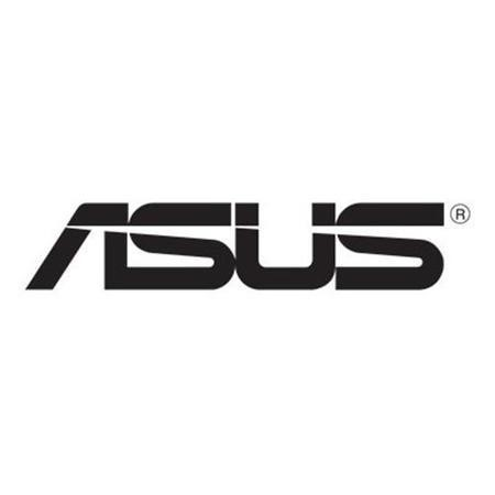 Asus AC adapter Power AC Adapter 19V 45W Black Fixed UK Plug