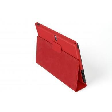 Lenovo TP Tablet 2 Slim Case-Red