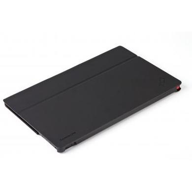 Lenovo TABLET 2 SLIM CASE
