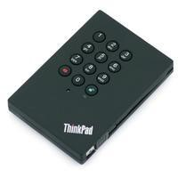 Lenovo ThinkPad USB 3.0 Secure HDD-500GB
