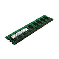 0A65729 Lenovo 4GB DDR3 1600MHz DIMM Memory