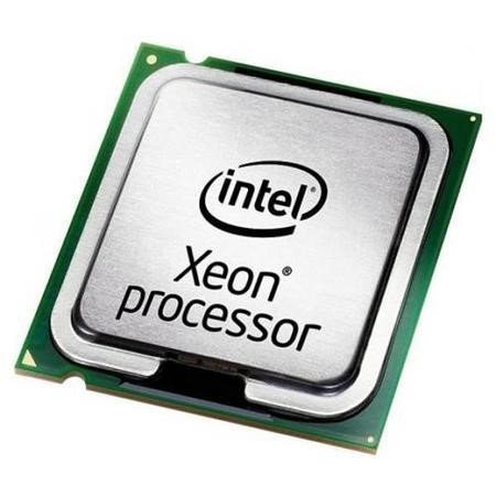 Intel Xeon E5-2420 Processor Option for ThinkServer RD330/RD430