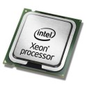 0A89448 Intel Xeon E5-2407 Processor Option for ThinkServer RD330/RD430