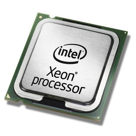 Intel Xeon E5-2407 Processor Option for ThinkServer RD330/RD430