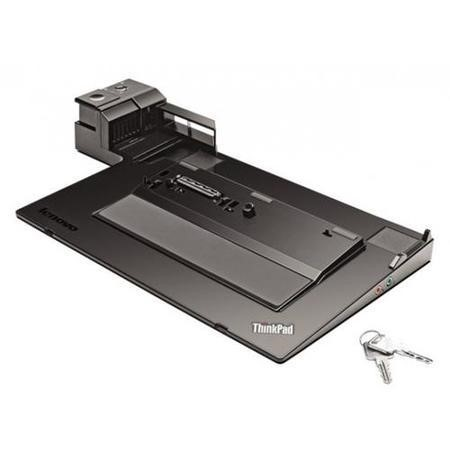 Lenovo THINKPAD MINI DOCK PLUS