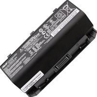 Asus Laptop Battery Main Battery Pack