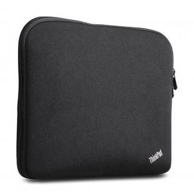 ThinkPad 12-inch Fitted Reversible Sleeve