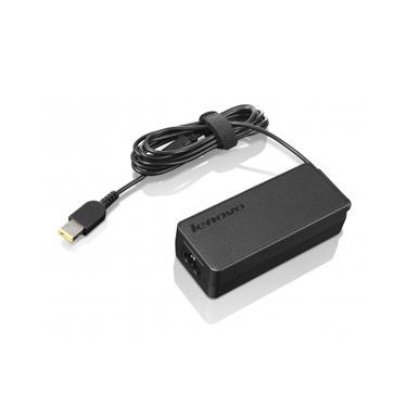 Lenovo 65W AC Power Adapter for ThinkPad