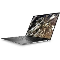 Dell XPS 9300 Core i7-1065G7 16GB 512GB SSD 13.4 Inch Windows 10 Laptop