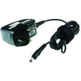 AC adapter Power AC Adapter 19V 1.58A 30W