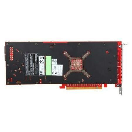 Sapphire AMD FIREPRO S9150 16GB GDDR5 PCI-E PROFESSIONAL Graphics Card
