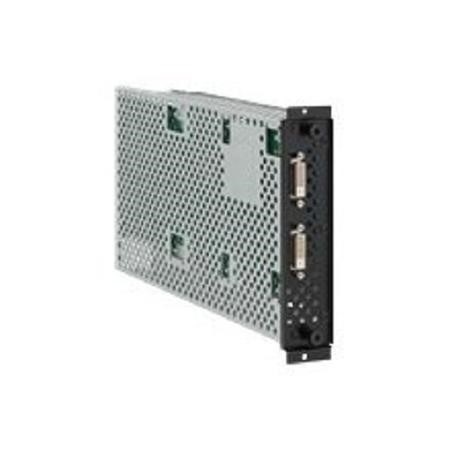 NEC DVI Daisy Chain Monitor Board
