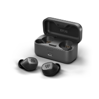 EPOS GTW 270 Hybrid True Wireless Gaming In-Ear