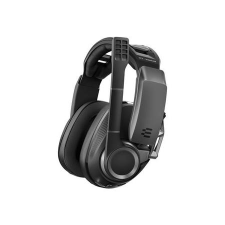 EPOS Sennheiser GSP 670 Wireless Gaming Headset