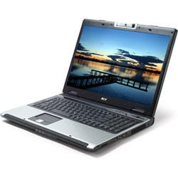 FO - Acer Aspire 7003WSMi with Built-in Webcam 13176-LX.AE70J.032