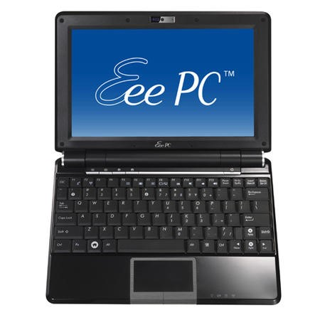 ASUS EEE PC 1000HG DRIVERS FOR WINDOWS DOWNLOAD