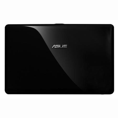 ASUS EeePc 1001HA Seashell Netbook in Black