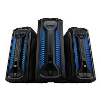 Medion Erazer X30 Core i5-8400 8GB 1TB GeForce GTX 1050Ti Windows 10 Gaming Desktop