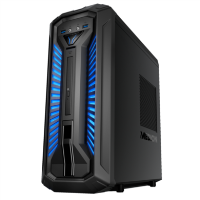 Medion Erazer X30 Core i7-9700 8GB 1TB + 128GB SSD RTX 2070 Windows 10 Gaming Desktop