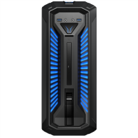 Medion Erazer X30 P67073 Core i5-9400F 16GB 1TB + 128GB SSD GeForce GTX 1660TI Windows 10 Gaming Desktop