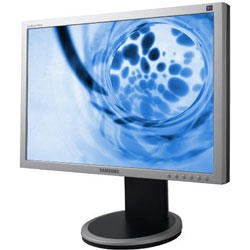 FO - Samsung SM940BW 19 Inch Widescreen TFT