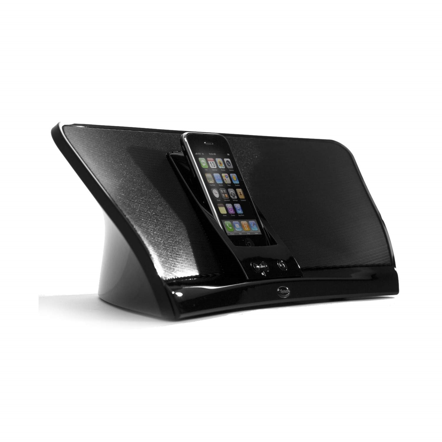 Klipsch Igroove Hg Ipod Speaker Dock Laptops Direct