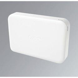 TADO Smart Heating Extension Box