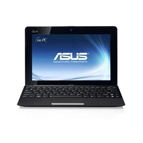 ASUS EEE PC 1011PX Netbook in Black