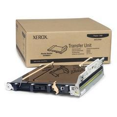 Xerox printer transfer belt