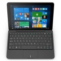 "1020-1802A232B03 Linx 1020 Intel Atom 2GB 32GB 10.1"" Windows 10 Convertible Tablet with Keyboard"