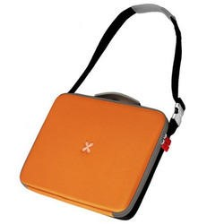 VAX BALMES Laptop Case Upto 13/15.4in - Orange