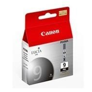Canon 1034B001AA PGI9PBK Photo Black Ink
