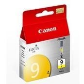 Canon 1037B001AA PGI9Y Yellow Ink