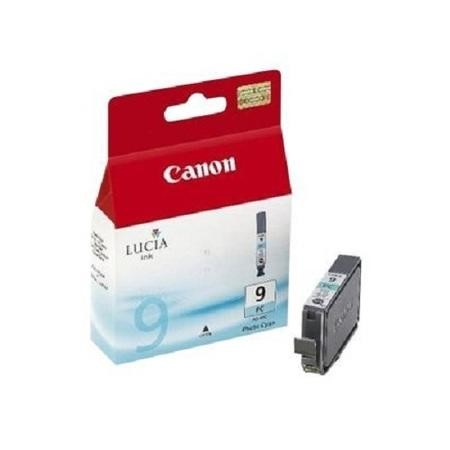Canon PGI 9PC - ink tank