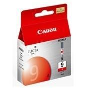 Canon 1040B001AA PGI9R Red Ink